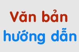 HƯỚNG DẪN CÁCH LY PHÒNG CHỐNG DỊCH COVID-19 CỦA SỞ Y TẾ BÌNH ĐỊNH (Cập nhật đến 08h00 phút, ngày 24/02/2021)