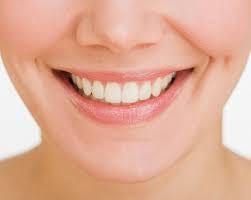 Ðể răng trẻ chắc khỏe