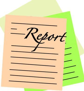 Báo cáo số 1285/BC-BV do Bệnh viện Đa khoa tỉnh ban hành ngày 25/4/2019 về việc báo cáo kết quả tự kiểm tra, đánh giá chất lượng Bệnh viện 6 tháng đầu năm 2019 (từ ngày 01/10/2018 đến ngày 31/3/2019)