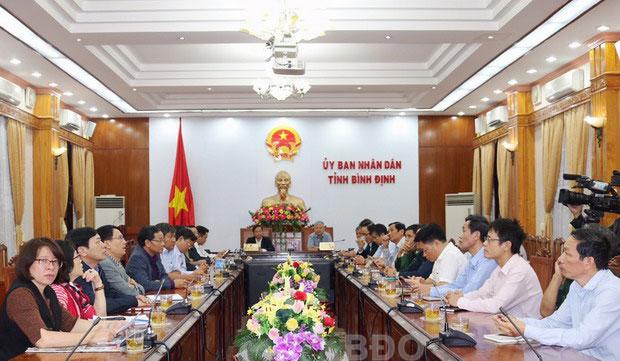 Thủ tướng Chính phủ công bố dịch nCoV tại Việt Nam